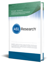 451 Research-1.png
