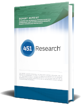 451 Research-953164-edited
