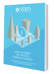 Financial_Booklet_front_cover_4.png